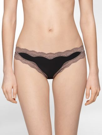 Women's Panties, Bikinis, Thongs & Boy Shorts | Calvin Klein
