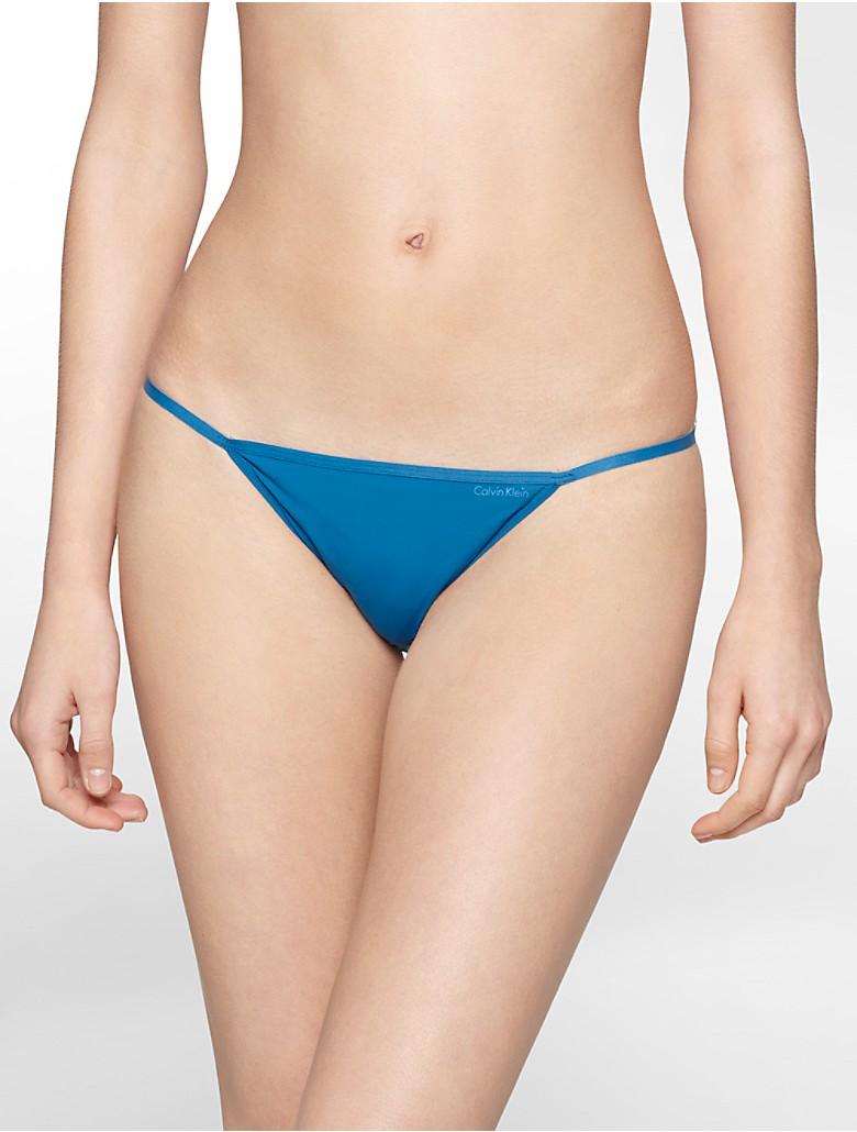 Womens Bikini Underwear 106