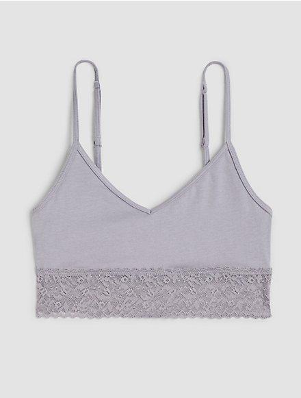 Women's Bras & Bralettes | Calvin Klein