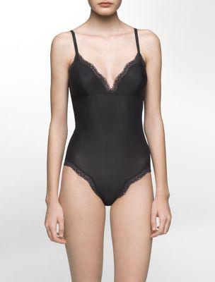 54011843_001_main?wid=329&hei=434&fmt=jpeg&qlt=85%2C0&resMode=sharp2&op_usm=0.9%2C1.0%2C8%2C0&iccEmbed=0 women's bras, panties & pajamas on sale calvin klein,List Of Womens Underwear