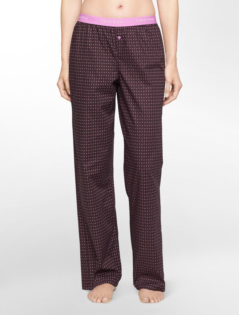 Model D &gt&gt Calvin Klein Womens Feather Light Modal Pajama Pant Zhivago Small JJJJJJJJJJJJJJJJJJJ Calvin Klein Womens Feather Light Modal Pajama Pant Zhivago Small Ankfully, The Church Of Scientology Has Compiled