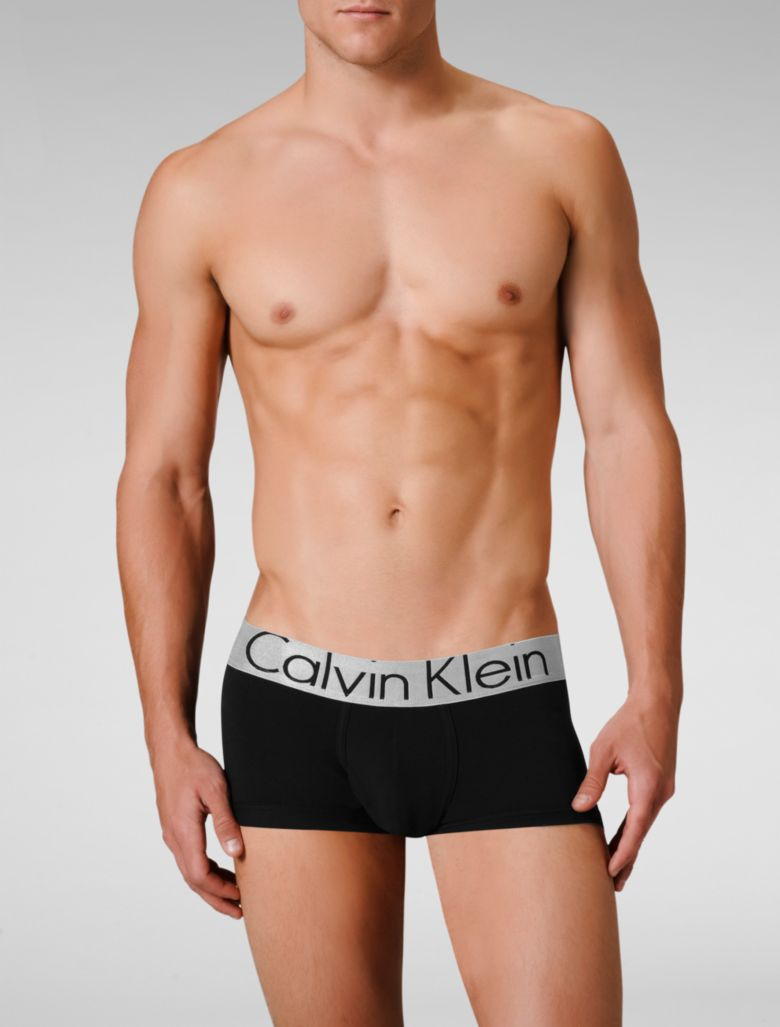 From low rise briefs, the list goes all the way to men's trunks, thong underwear, jockstraps, men's bikinis, and boxer briefs. With such a huge criteria of men's underwear styles, men have a lot to choose from.