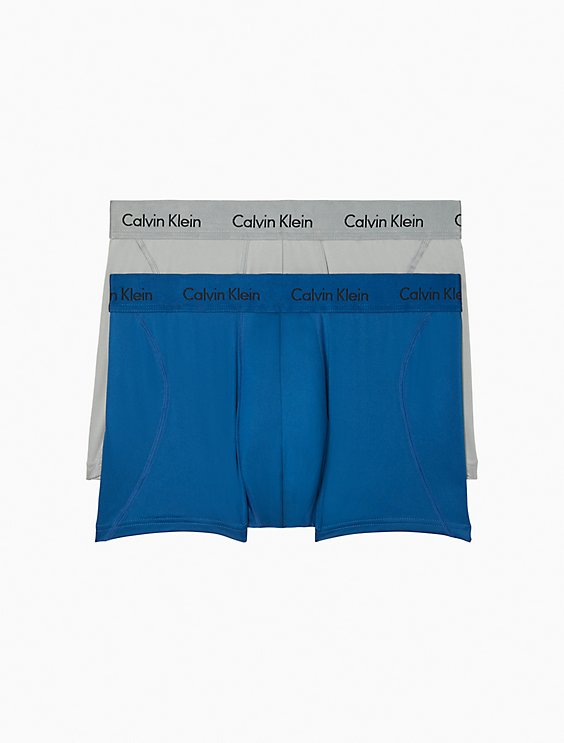 0ec41bf6b008 Men's Underwear on Sale | Calvin Klein