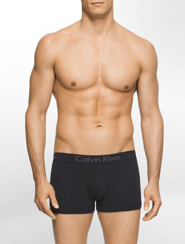 Shop for Calvin Klein and other men's clothing brands. Find the latest styles and selection in Calvin Klein clothing from Men's Wearhouse. 25% Off Calvin Klein Underwear Buy 1 Get 1 Free Pants Tuxedo Rental top menu, to open submenu links, press the up or down arrows on your keyboard. For moving to next top menu item, press tab key.