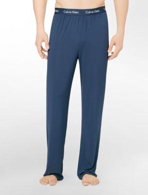Mens Linen Pajama Pants - White Pants 2016