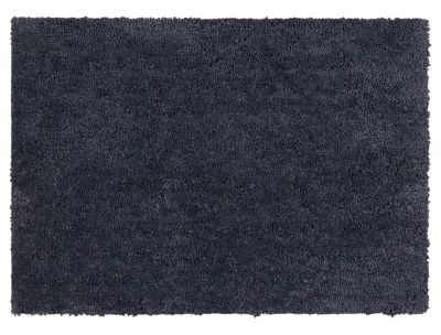 image for puli loc rug in steel from calvin klein