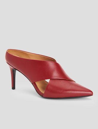 Women's Shoes | Calvin Klein