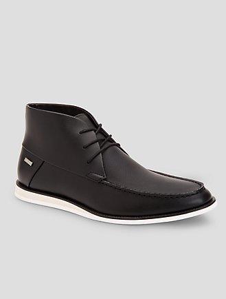 Men\'s Shoes   Calvin Klein