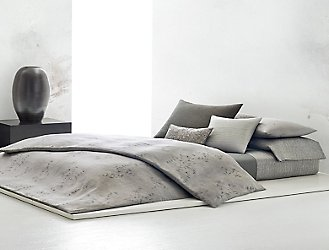 Acacia Bedding Collection