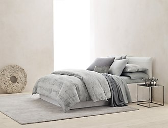 Caspian Bedding Collection