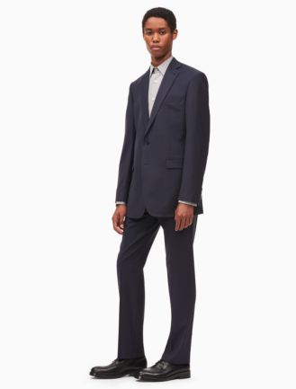 Men's Suit Sale | Calvin Klein