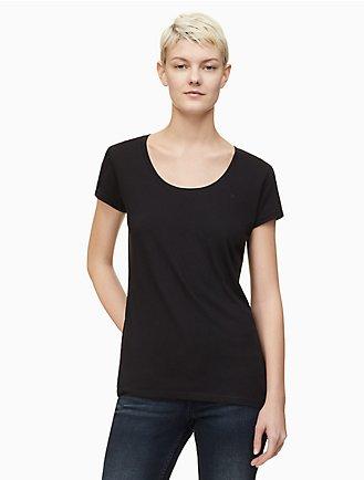 Women's Tank TopsCalvin Women's Klein Shirtsamp; Shirtsamp; eWQdrCxBo