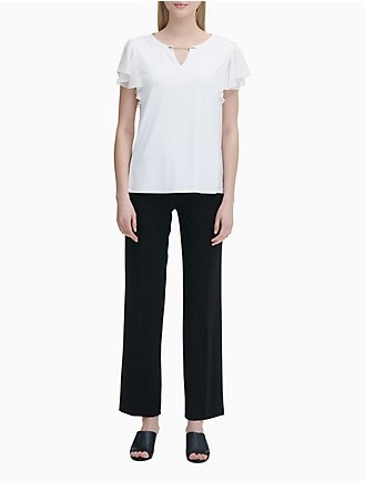 10dae1c7bcc5ae Women's Tops & Blouses | Casual & Dressy