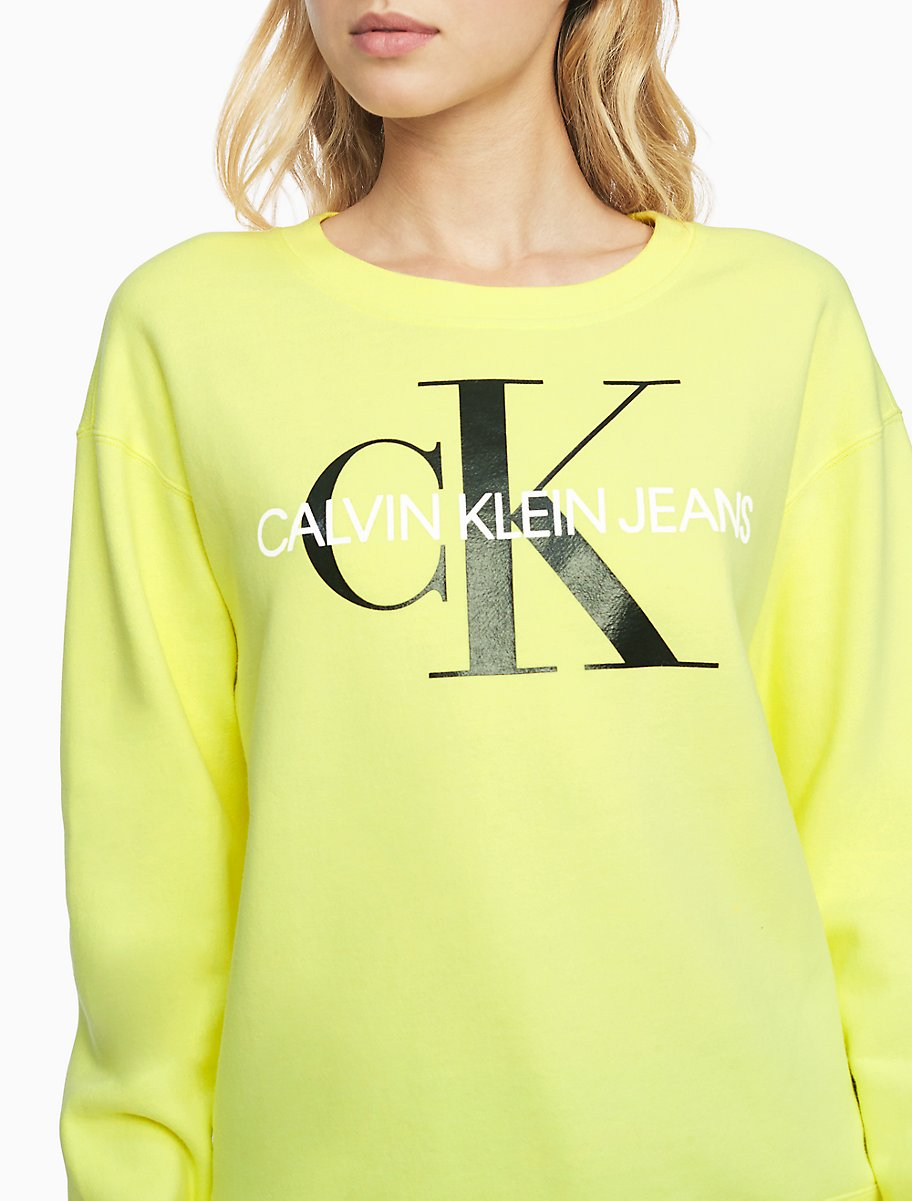 Calvin Klein限时大促!高达70%off, 低至$11!