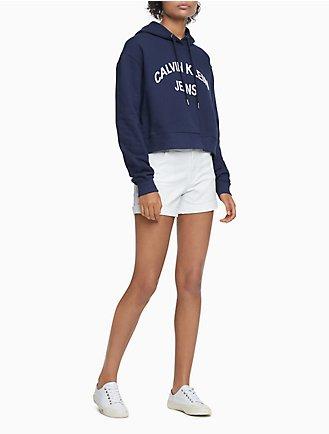 9e7b9c8a1 Women's Sweatshirts, Hoodies and Crewnecks