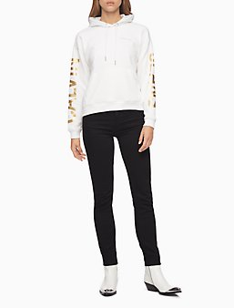 Women's Sweatshirts, Hoodies and Crewnecks