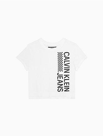d96fa58f2 Women's Shirts & Tank Tops   Calvin Klein