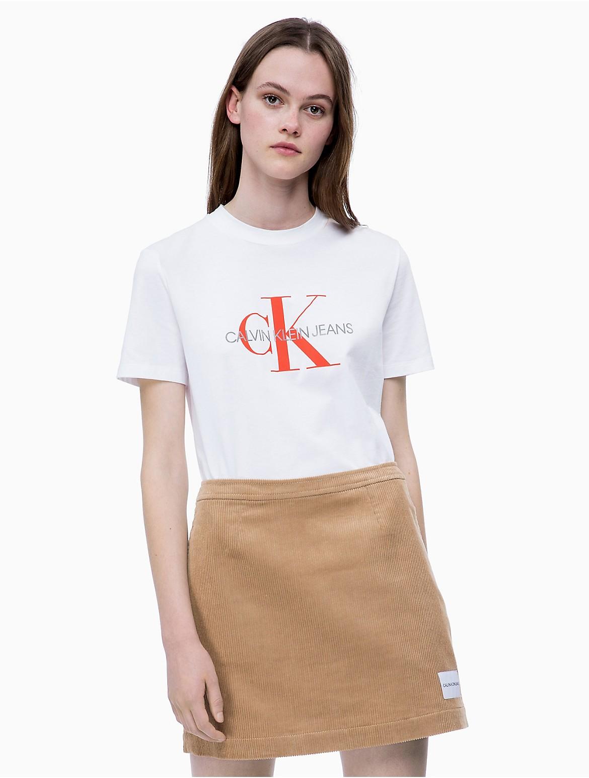 Womens Clothing Apparel