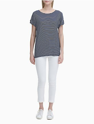 874e59206fa572 Women's Shirts & Tank Tops | Calvin Klein