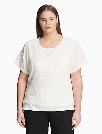 de091463af5c Plus Size Clothing   Trendy and Designer Plus Clothing