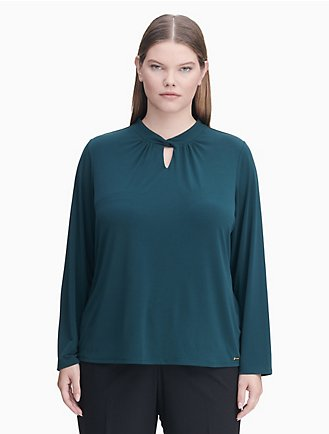 Plus Size Clothing Trendy And Designer Plus Clothing
