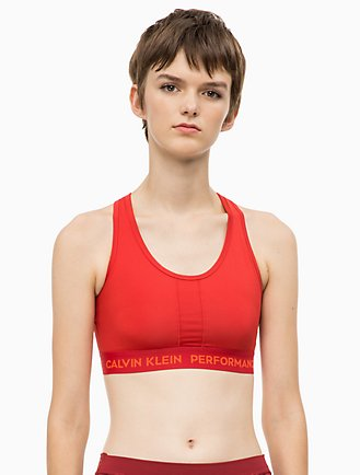 b2a89b1d63 Women s Activewear and Work Out Clothes