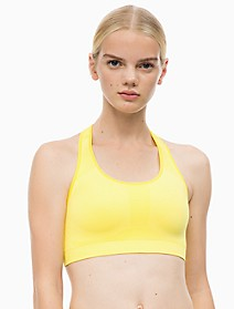 ff065e8e02 Women s Activewear and Work Out Clothes