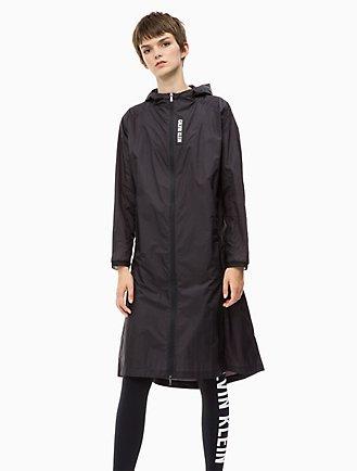 98000d7cc2e Women s Outerwear  Jackets   Coats