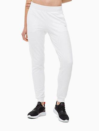0115bc1c86 logo block jogger sweatpants