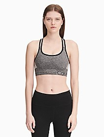 5a7346931c Women's Activewear and Work Out Clothes