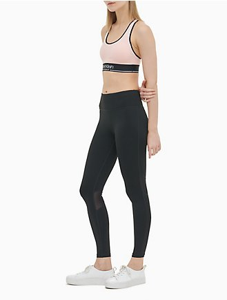 d9b70b73 Women's Activewear and Work Out Clothes