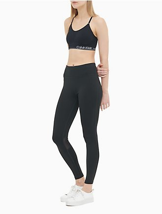 d3a3260a867c Women's Activewear and Work Out Clothes