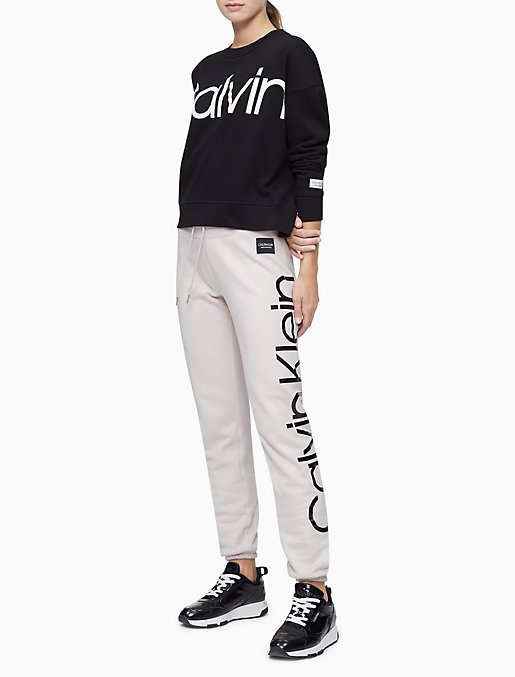 Tricouri de Barbati Calvin Klein CK Big Slim Fit - Model -Bumbac %   arhiva vortecs.ro