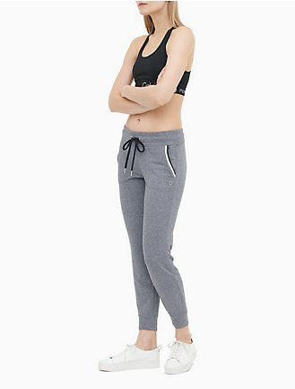 2620ea30fe Performance Narrow Leg Stretch Ankle Pants