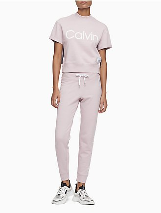 1c324144016 Women's Activewear and Work Out Clothes
