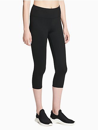 b1f6b48b35 Women s Activewear and Work Out Clothes