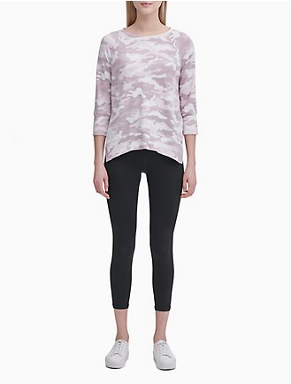 Work Activewear Women's And Clothes Out wO0k8nZNPX