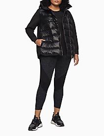 0745ae7aaa4a Women s Outerwear  Jackets   Coats