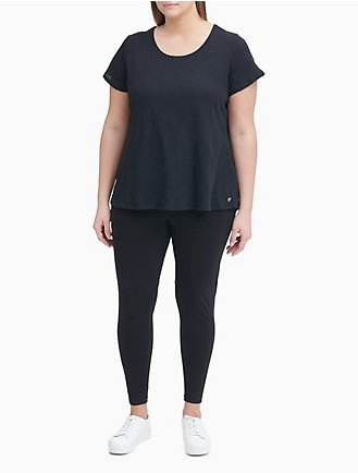 30fc9d170 Plus Size Clothing | Trendy and Designer Plus Clothing