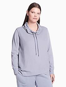 Women s Activewear  d908413b6c8