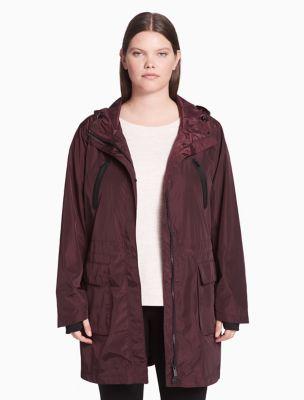 Rain jacket in costco