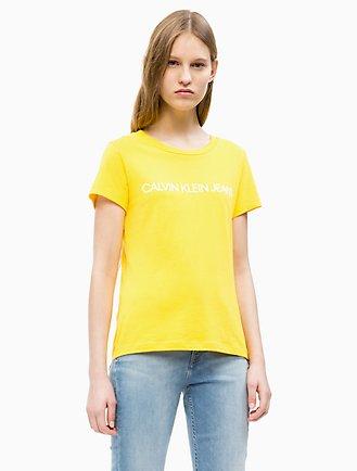561c6935b3c8e Women s Shirts   Tank Tops