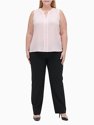 9fed0be54d35 Plus Size Clothing | Trendy and Designer Plus Clothing