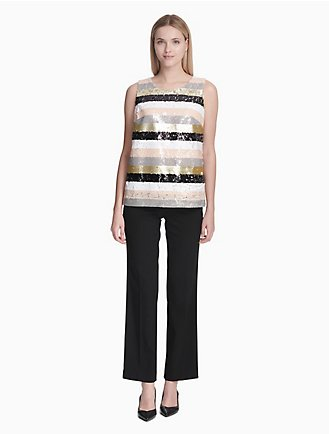 Women's Tops & Blouses | Casual & Dressy