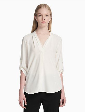7c4bfda23a4758 Women's Tops & Blouses | Casual & Dressy