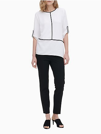 8619076f Women's Tops & Blouses | Casual & Dressy
