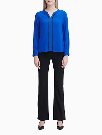 8ab60ca0476 Women's Tops & Blouses   Casual & Dressy