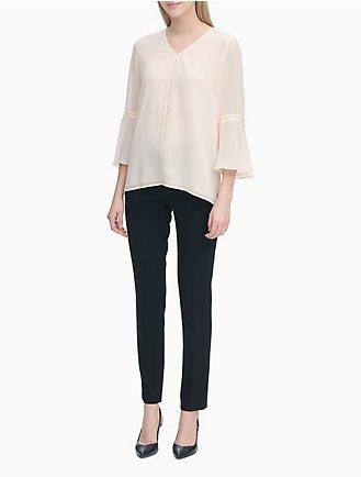 4428e813759f8b Women's Tops & Blouses | Casual & Dressy