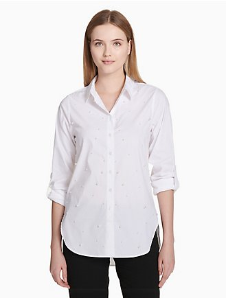 1a8f199f1d8322 Women's Tops & Blouses | Casual & Dressy