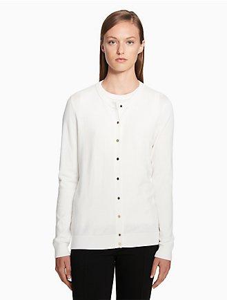Women's Pullovers Sweaters Sweaters amp; Women's Cardigans wZP0rwq